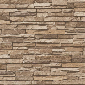 Tapetti Best of Wood`n Stone 2nd Edition 958332 A.S. Création