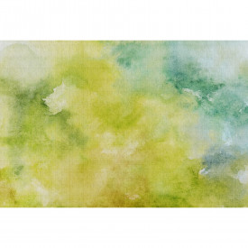 Valokuvatapetti watercolours 3 DD114357 Livingwalls Walls by Patel