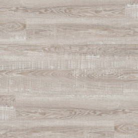 """Project Floors Click Collection/55 """"PW 4000"""""""