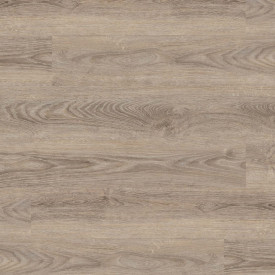 """Project Floors Click Collection/55 """"PW 4010"""""""