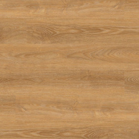 """Project Floors Click Collection/55 """"PW 4011"""""""