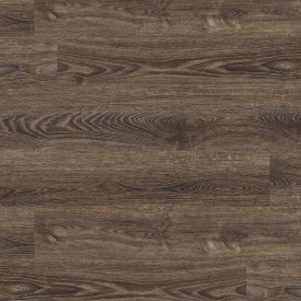 """Project Floors Click Collection/55 """"PW 4012"""""""