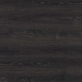 """Project Floors Click Collection/55 """"PW 4014"""""""