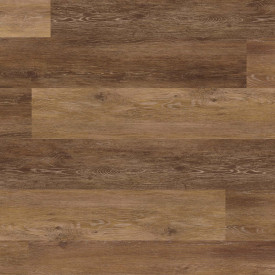 """Project Floors Click Collection/55 """"PW 4022"""""""