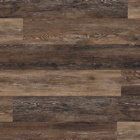 """Project Floors Click Collection/30 """"PW 4023"""""""