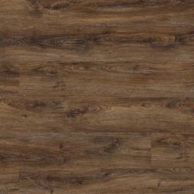 """Project Floors Click Collection/30 """"PW 4050"""""""