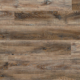"""Project Floors Click Collection/55 """"PW 4060"""""""