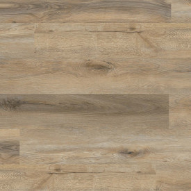 """Project Floors Click Collection/55 """"PW 4100"""""""