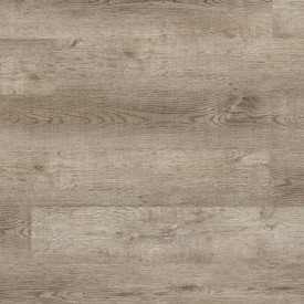 """Project Floors Click Collection/30 """"PW 4110"""""""