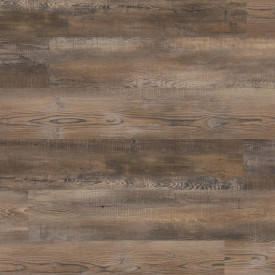 """Project Floors Click Collection/55 """"PW 4120"""""""
