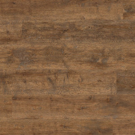 """Project Floors Click Collection/55 """"PW 4130"""""""