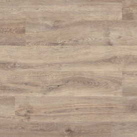 """Project Floors Click Collection/55 """"PW 4151"""""""