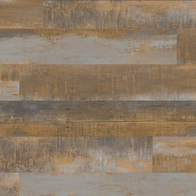 """Project Floors Click Collection/55 """"PW 4170"""""""
