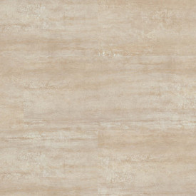 """Project Floors Click Collection/55 """"ST 210"""""""