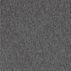 "Heuga Superflor ""009008 Grey"""