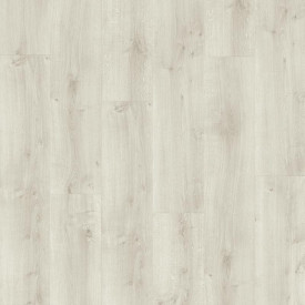 "Tarkett iD Inspiration Click 55 ""Rustic Oak Light Grey"" (19,05 x 121,10 cm)"