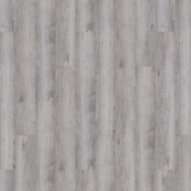 "Tarkett iD Click Ultimate 55 Plus ""24797001 Stylish Oak Grey"""