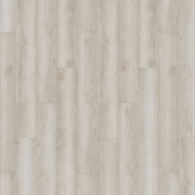 "Tarkett iD Click Ultimate 70 plus ""24775003 Stylish Oak White"""