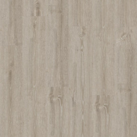 "Tarkett iD Click Ultimate 55 ""24833002 Scandinavian Oak Beige"""
