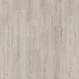 "Tarkett iD Click Ultimate 55 ""24833000 Scandinavian Oak Grey"""