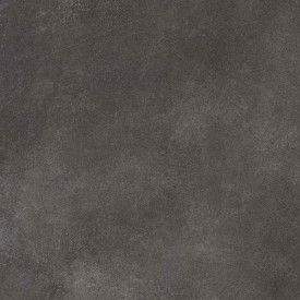 "Gerflor Virtuo Clic 30 ""0992 Latina Dark"""